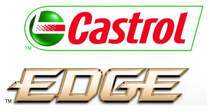 castrol-edge-logo