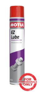 ez_lube_750_ml