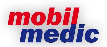 logo_mobil_cr